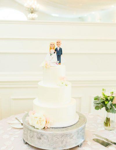 Kristen+Greg-wedding299